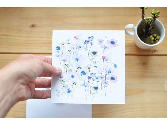 blahoprani prusvitne kvety5