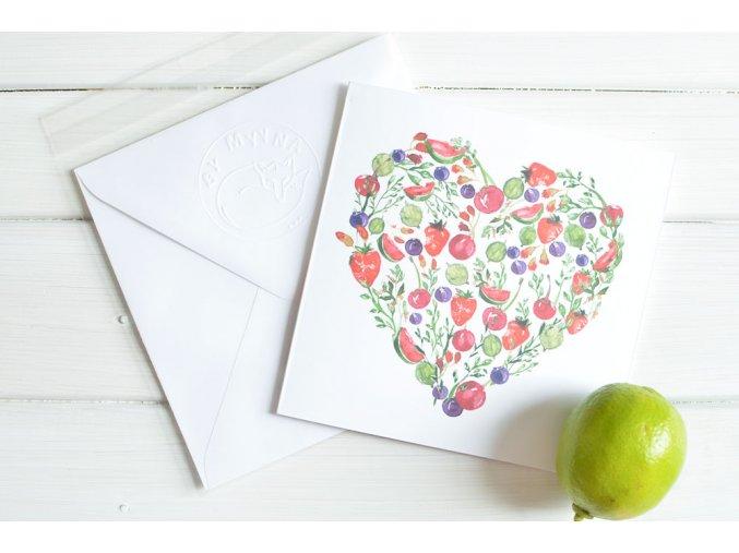 prani ovocne srdce2